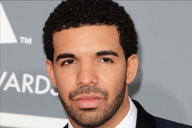 --------Ent-Drake