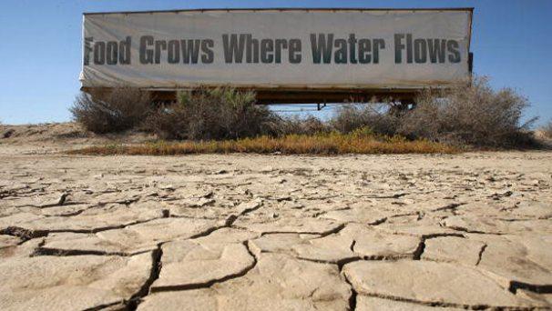 drought1-jpgw620h349crop1