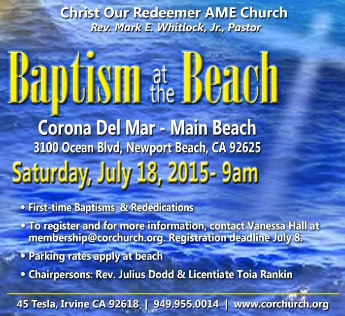rel-CORbaptism