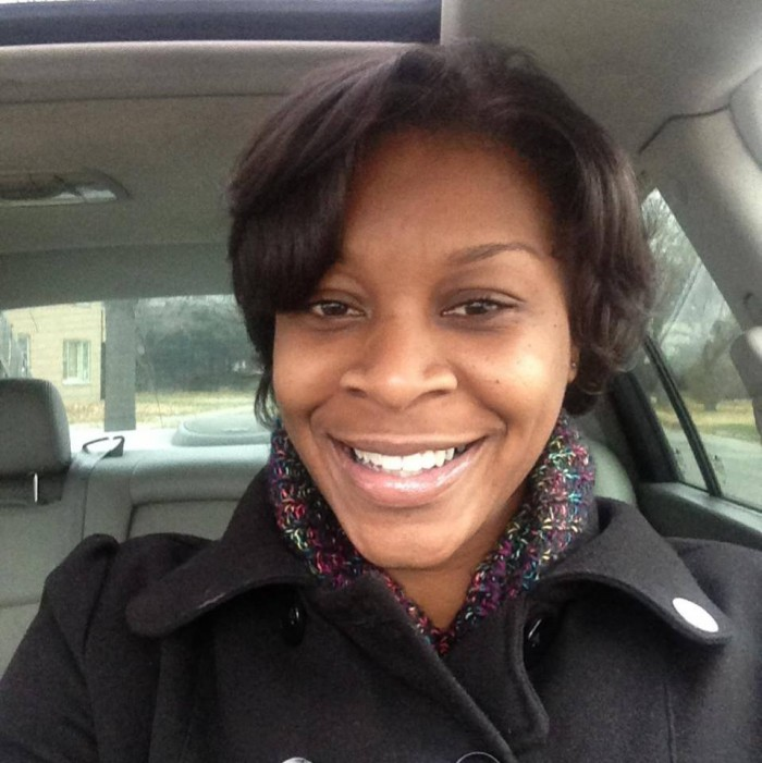 Sandra Bland was found dead in her cell July 13 in Waller County Jail just days after being arrested during a traffic stop.  (Facebook Photo)