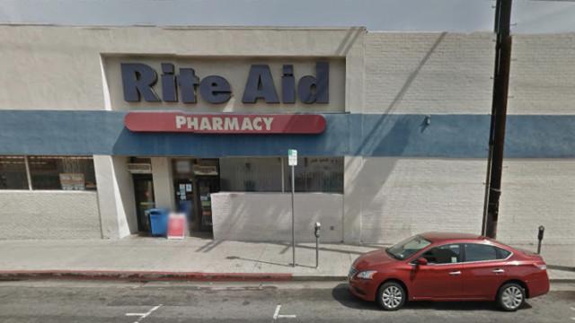 Rite Aid Case Essay Sample