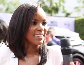 R&B songtress Tamia is back with New Album Love Life - Los Angeles ...