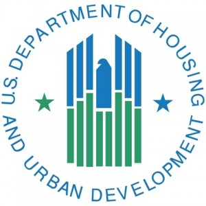 NAT - HUD fair housing