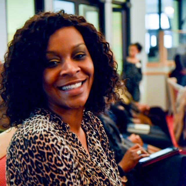 Sandra Bland was found dead in her cell at the Waller County Jail in Hempstead, Texas, just days after she was detained by police. (Facebook photo)