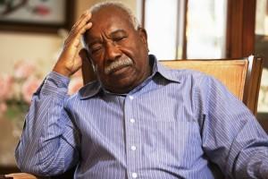 depressed-black-senior