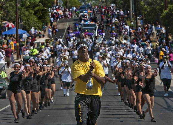 Ed Jones Login >> What is Juneteenth? - Los Angeles Sentinel | Los Angeles ...