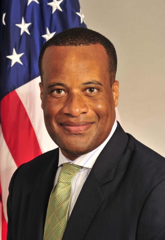 Jay Williams (courtesy photo)