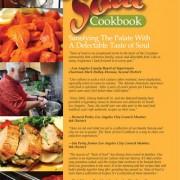TasteOfSoul-Cookbook-BackCover