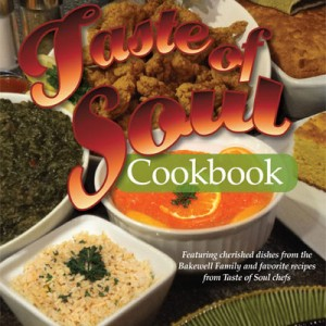 TasteOfSoul-Cookbook-Cover