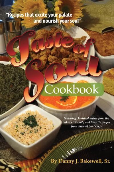 Taste of soul cookbook los angeles sentinel los angeles sentinel taste of soul cookbook los angeles sentinel los angeles sentinel african american news forumfinder Image collections