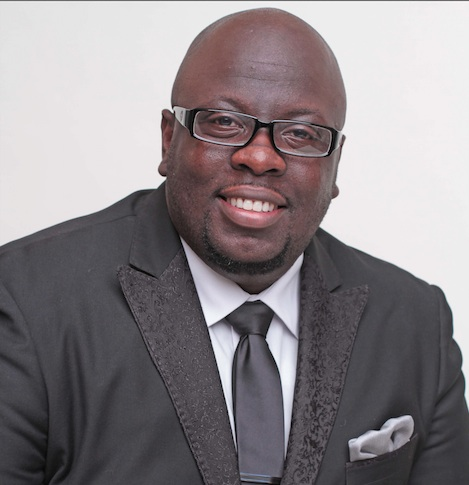 Dr. Fredrick Jacobs breaks the barriers of unaddressed issues that Christians face everyday.