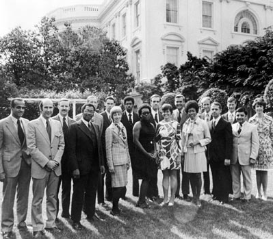 Barbara-W.-Hancock-Becomes-first-African-American-woman-named-a-White-House-Fellow-9-25-74