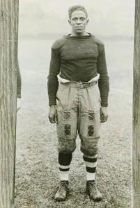 Fritz Polare