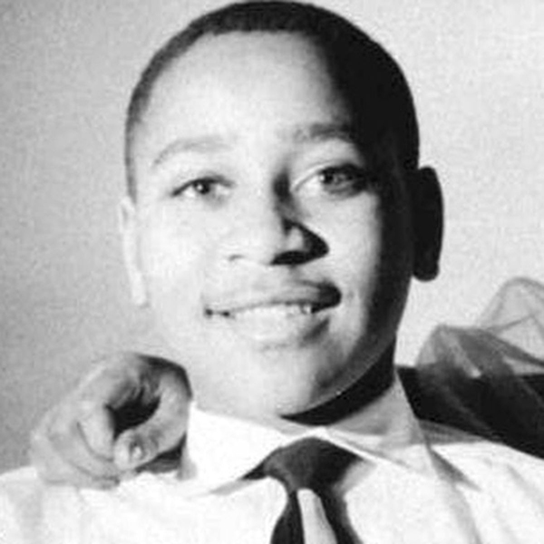 Emmett Till (Courtesy Photo)