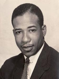 Howard N. Lee