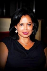 Melinda J. Murray (file photo)