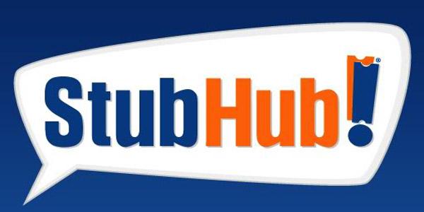 StubHub-Logo