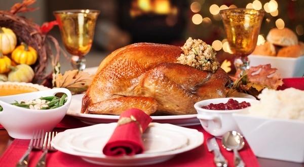 Thanksgiving-slider2