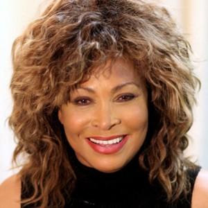 (Tina Turner)