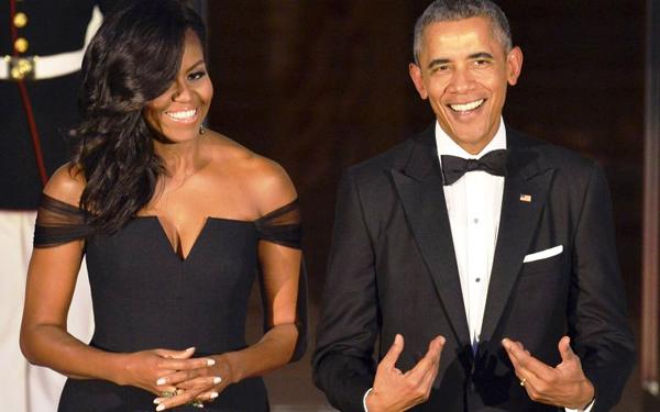 Obamas2 (1)