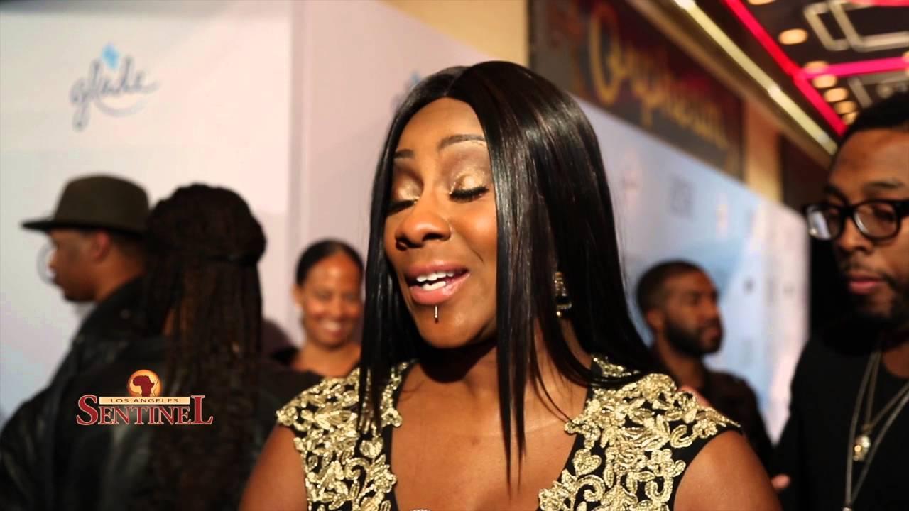 leandria johnson whistles fashion - photo#44