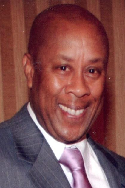 Henry Wendell Murph, Jr.
