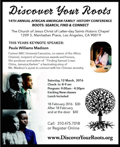 rel-Roots conference-sm