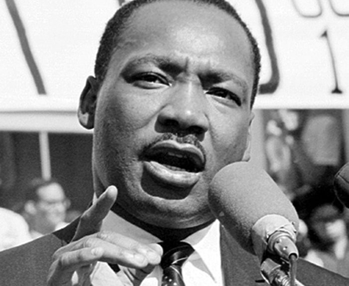 rsz_martin-luther-king-jr-9365086-1-402