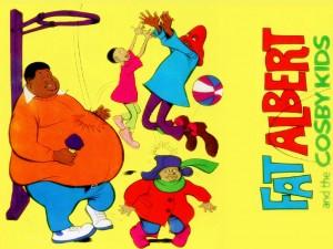 Fat-Albert-cartoon-classics-299387_1024_768