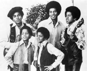 Jackson-Five