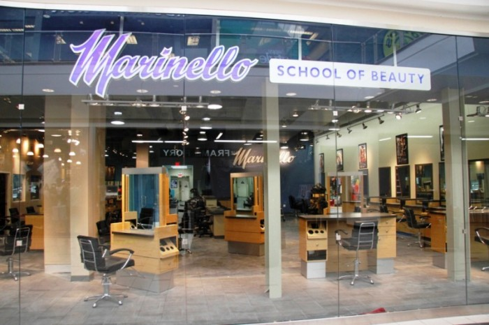 Beauty Schools In Southland To Close  Los Angeles. Master In Web Development Online Credit Check. Vendors That Destroy Paper Health Records. Best International Voip Fleet One Credit Card. The Best Mobile Company Slip And Fall Florida. Thinking Of You Text Messages. Dental Hygienist Schools In Texas. Accredited Paralegal Certificate Programs. Outdoor Digital Billboard Green Sugar Cookies