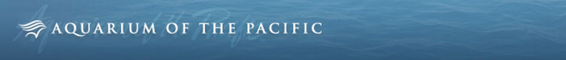 aquarium-of-the-pacific-header