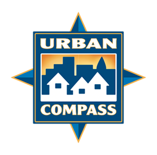 urban_compass-logo