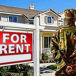 vet-housing-landlords