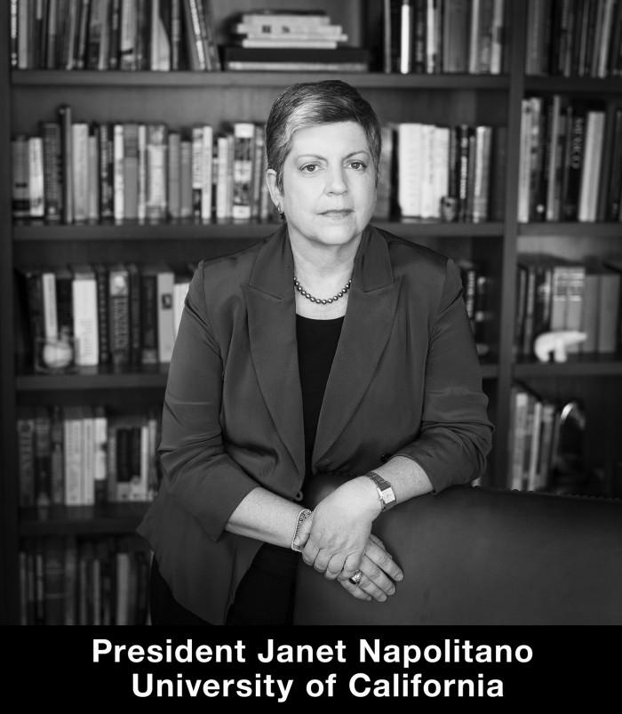 02_Janet Napolitano-portrait-bw