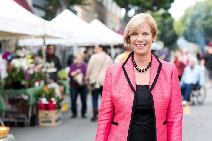 Janice Hahn (courtesy photo)