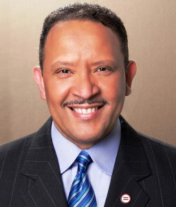 Marc H. Morial, President and CEO National Urban League