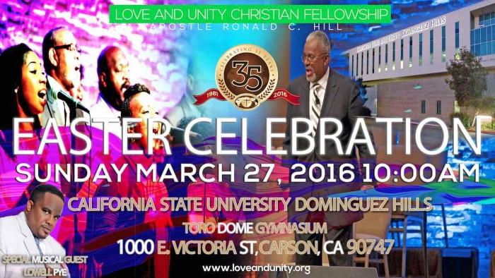 rel-L&U Easter Celebration-sm