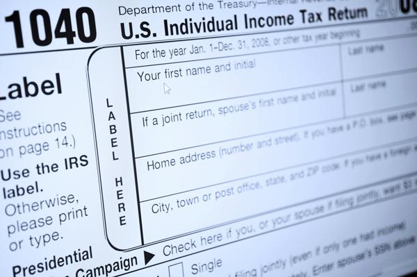 BUS - tax tips