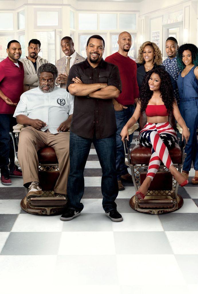 ENT - barbershop3