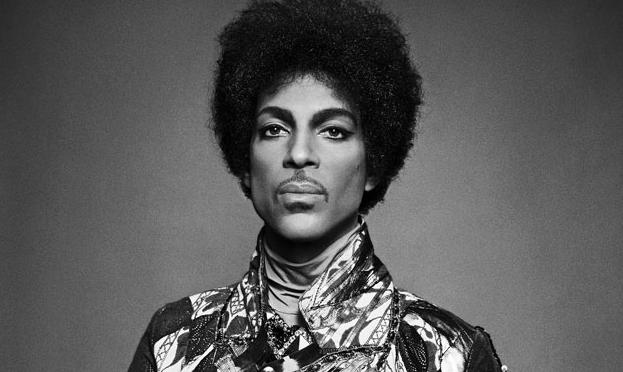 Prince (courtesy photo)