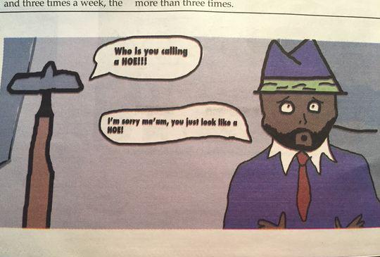 NAT - racist cartoons2