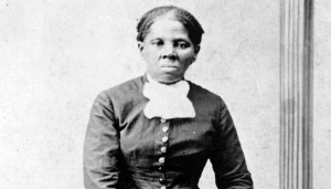 harriettubman_loc_web2