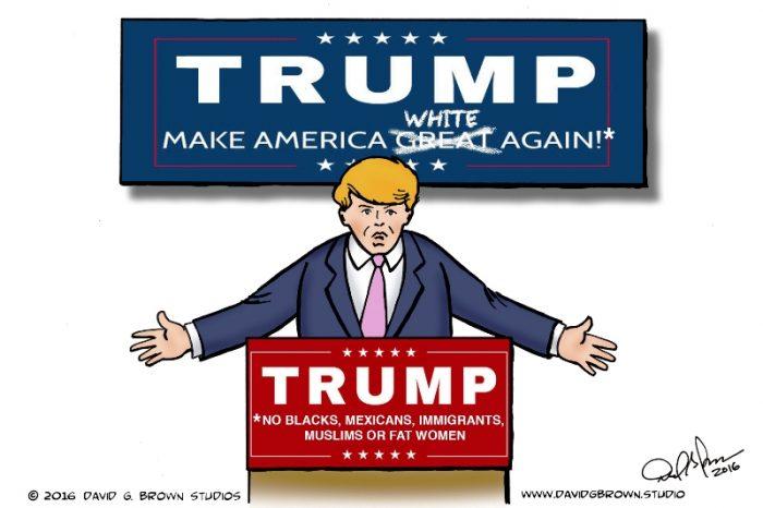 #6-30-16Trumpwhite