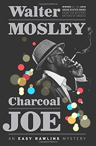 Charcoal Joe_cover
