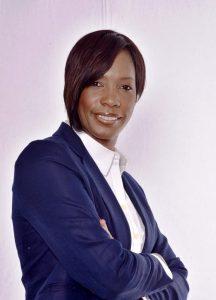 Monique Earl
