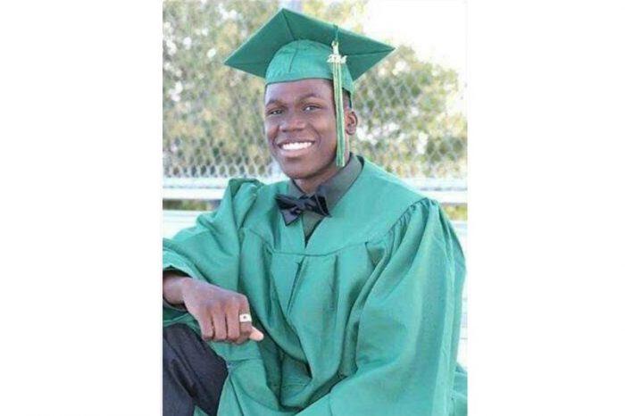 19-year-old Jason Benjamin Josaphat (courtesy photo)
