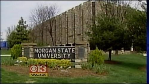 morgan-state-university-e1325769897374