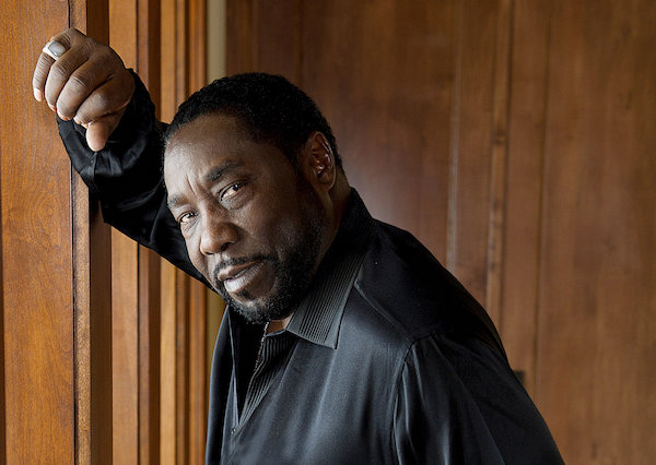 EDDIE LEVERT (Courtesy Photo)