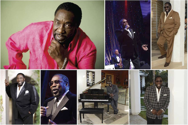 eddie levert press kit 1
